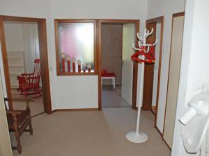 Holiday Home Aurinko, Ferienhäuser  Ronco sopra Ascona - big - 43