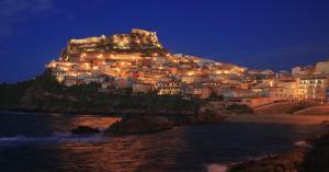 obrázek - Residence Monte Marina