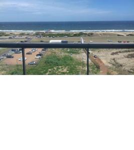 LOOK BRAVA 802, Apartments  Punta del Este - big - 4