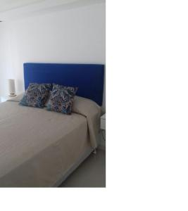LOOK BRAVA 802, Apartments  Punta del Este - big - 7