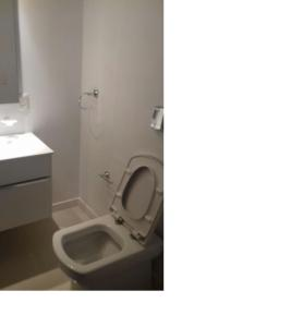 LOOK BRAVA 802, Apartments  Punta del Este - big - 9