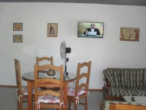 duplex misiones, Holiday homes  Piriápolis - big - 6