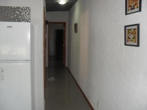 duplex misiones, Ferienhäuser  Piriápolis - big - 8