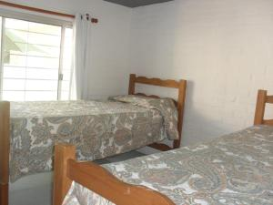 duplex misiones, Holiday homes  Piriápolis - big - 12