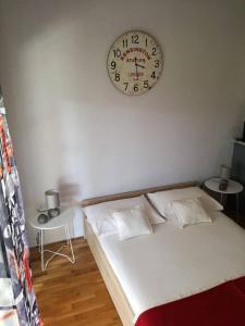 obrázek - Studio apartment near beach