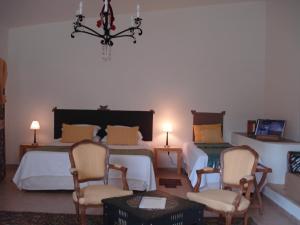 Bo Hotel De Encanto & Spa5