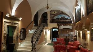 obrázek - Hotel U Jana