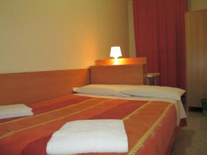 obrázek - Affittacamere Hostel 3