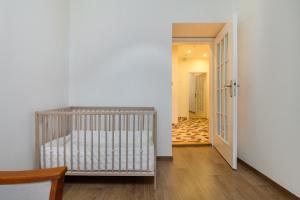 Kozí Apartment, Ferienwohnungen  Prag - big - 62