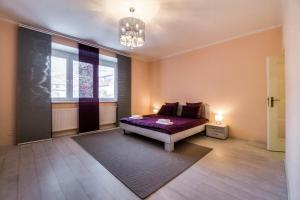 Kozí Apartment, Ferienwohnungen  Prag - big - 68