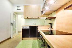 Kozí Apartment, Ferienwohnungen  Prag - big - 60