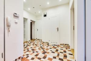 Kozí Apartment, Ferienwohnungen  Prag - big - 72