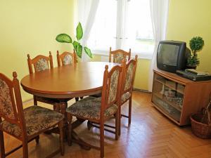 Apartment Křižíkova.2, Apartmanok  Prága - big - 25