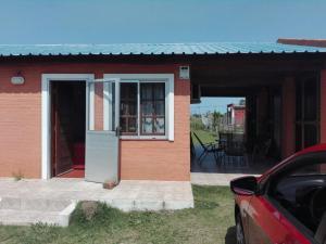 Punta Negra Chalet, Дома для отпуска  Пириаполис - big - 6