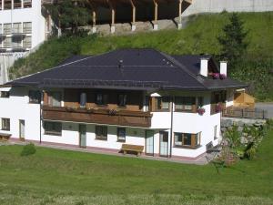 Haus Romana