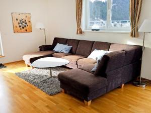 Apartment Penthouse