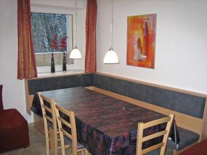 Apartment Schillerhof.10