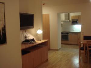 Apartment Schillerhof.5