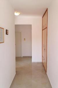 Apartment Vinisce 5229c, Apartmanok  Vinišće - big - 6