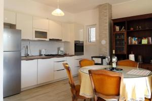 Apartment Vinisce 5229c, Apartmanok  Vinišće - big - 3