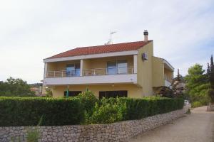 Apartment Vinisce 5229c, Apartmanok  Vinišće - big - 1