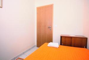 Apartment Vinisce 5229b, Ferienwohnungen  Vinišće - big - 14