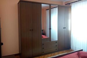 Apartment Vinisce 5229c, Apartmanok  Vinišće - big - 10
