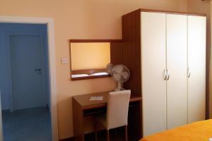 Apartment Vinisce 5229c, Apartmanok  Vinišće - big - 2
