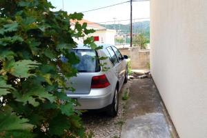 Apartment Vinisce 5229c, Apartmanok  Vinišće - big - 16