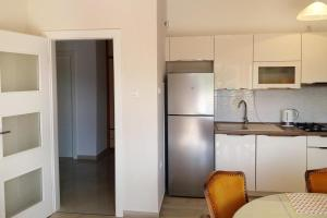 Apartment Vinisce 5229c, Apartmanok  Vinišće - big - 14