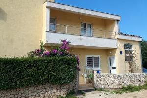 Apartment Vinisce 5229b, Ferienwohnungen  Vinišće - big - 24