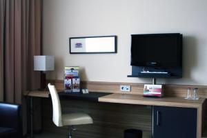 Best Western Premier Hotel Regensburg
