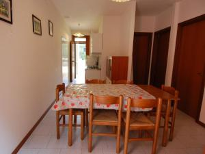 Locazione turistica Germana, Apartments  Rosolina Mare - big - 8