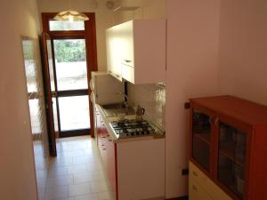 Locazione turistica Germana, Apartments  Rosolina Mare - big - 7