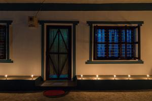 Pokhara Tibetan Homestay