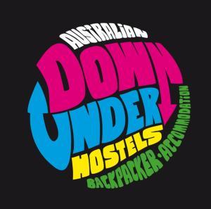 obrázek - Down Under Hostels on Mitchell