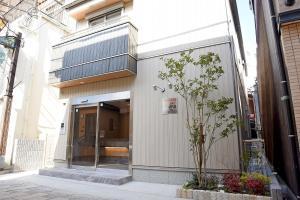 Ambiera Doza, Ferienwohnungen  Nagasaki - big - 1