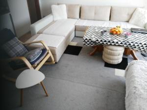 Apartment Mirza - фото 18