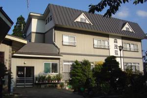 Morishigesou, Rjokanok  Mjoko - big - 24