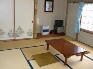Morishigesou, Rjokanok  Mjoko - big - 22