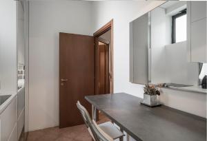 Splendido Appartamento, M3 - Stazione Centrale, Apartmány  Milán - big - 2