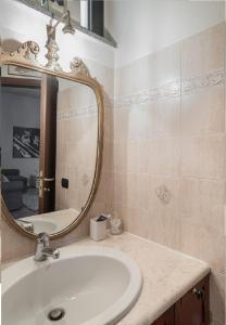 Splendido Appartamento, M3 - Stazione Centrale, Apartmány  Milán - big - 5