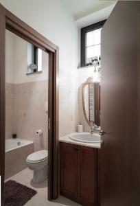 Splendido Appartamento, M3 - Stazione Centrale, Apartmány  Milán - big - 7