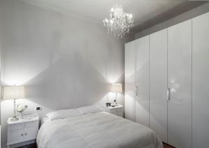 Splendido Appartamento, M3 - Stazione Centrale, Apartmány  Milán - big - 10