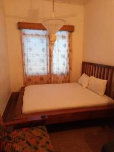 Matengo Guest House, Guest houses  Arusha - big - 5