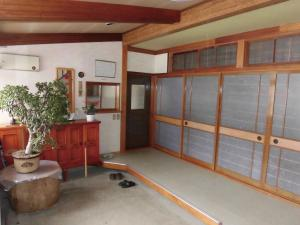 Morishigesou, Rjokanok  Mjoko - big - 17