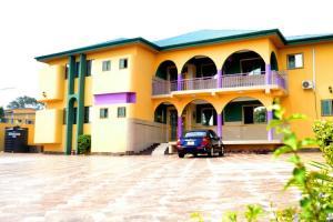 Viva Royale Guesthouse