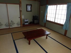 Morishigesou, Rjokanok  Mjoko - big - 13