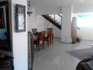 Apartamet Shalom
