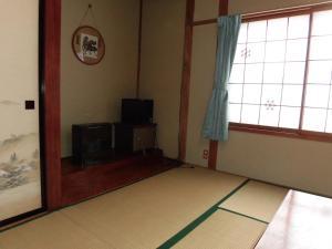 Morishigesou, Rjokanok  Mjoko - big - 29